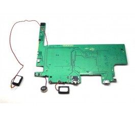 Placa Base Lenovo A7600 IdeaTab A7600-F