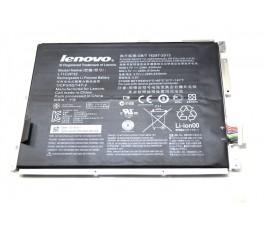 Bateria Lenovo IdeaTab A7600 A7600-F