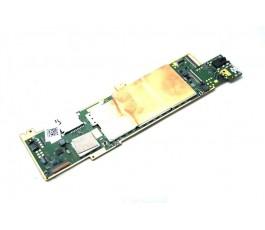 Placa base Acer Iconia A1-830