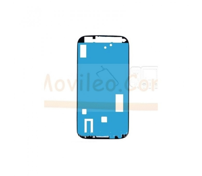Adhesivo para Cristal Samsung Galaxy S4 i9500 i9505 - Imagen 1