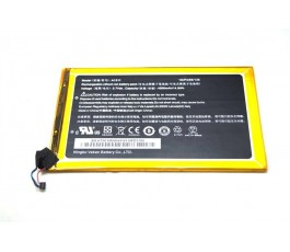Bateria A1311 para Acer Iconia A1-830