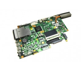 Placa base Packard Bell Alp-Ajax GN