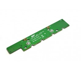 Modulo botones y led touchpad T12FV  Packard Bell Alp-Ajax GN