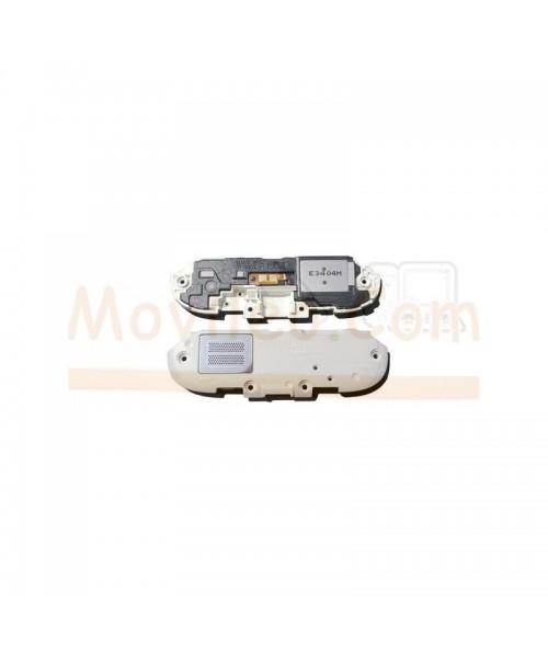 Modulo Altavoz Buzzer para Samsung Galaxy S4 i9500 i9505 - Imagen 1