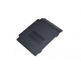 Tapa disco duro hdd Packard Bell Alp-Ajax GN