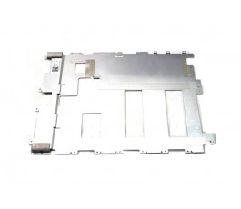 Tapa metalica Acer Iconia A1-830