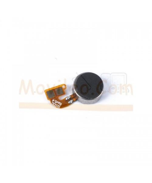 Vibrador Samsung Galaxy S4 i9500 i9505 - Imagen 1