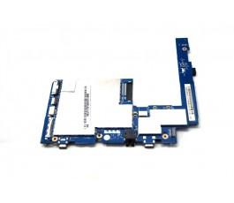 Placa base Acer Iconia A3-A10