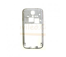 Carcasa Intermedia Samsung Galaxy S4 i9500 i9505 - Imagen 1