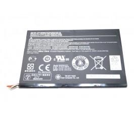 Bateria para Acer Iconia A3-A10