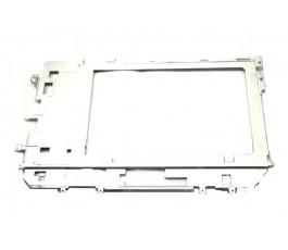 Tapa metalica para Acer Iconia A3-A10
