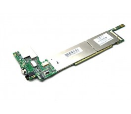 Placa base Hp 7 G2 1311