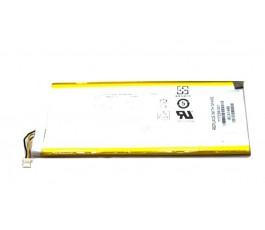 Bateria para Hp 7 G2 1311