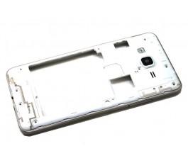 Carcasa marco intermedio Samsung Grand Prime G531