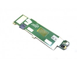 Placa base Acer Iconia One 7 B1-730HD