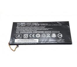 Bateria para Acer Iconia One 7 B1-730HD
