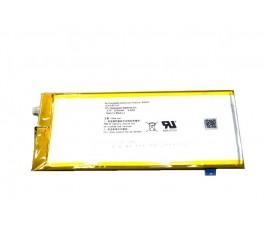 Bateria para Hp 7 Plus 1301