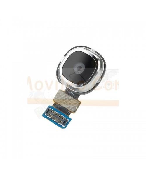 Camara Trasera Samsung Galaxy S4 i9500 i9505 - Imagen 1