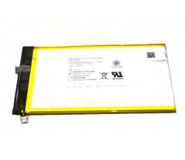 Bateria para Hp 8 1401