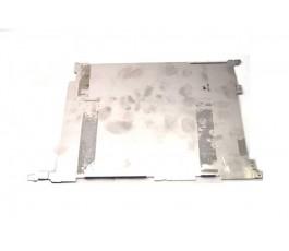 Tapa metalica para Hp 8 1401
