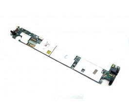 Placa base Huawei MediaPad M1 S8-301W