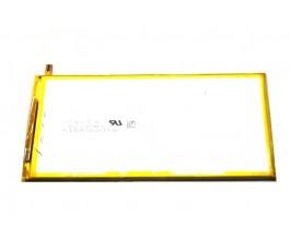 Bateria para Huawei MediaPad M1 S8-301W