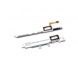 Altavoces buzzer Huawei MediaPad M1 S8-301W