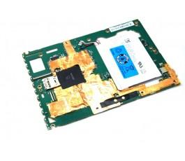 Placa Base y bateria Sony Digital Book Reader PRS-T3