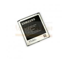 Bateria para Samsung Galaxy S4 i9500 i9505 - Imagen 1