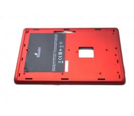 Marco intermedio Sony Digital Book Reader PRS-T3 rojo
