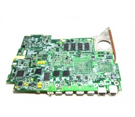 Placa base Apple Ibook G4 A1134