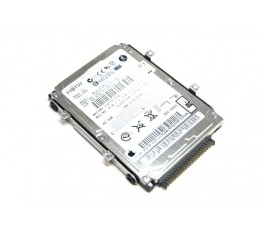 Disco duro 60GB IDE Apple Ibook G4 A1134