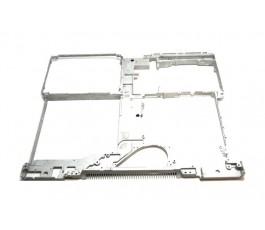 Carcasa intermedia Apple Ibook G4 A1134