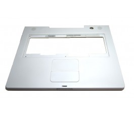Tapa superior con touchpad Apple Ibook G4 A1134