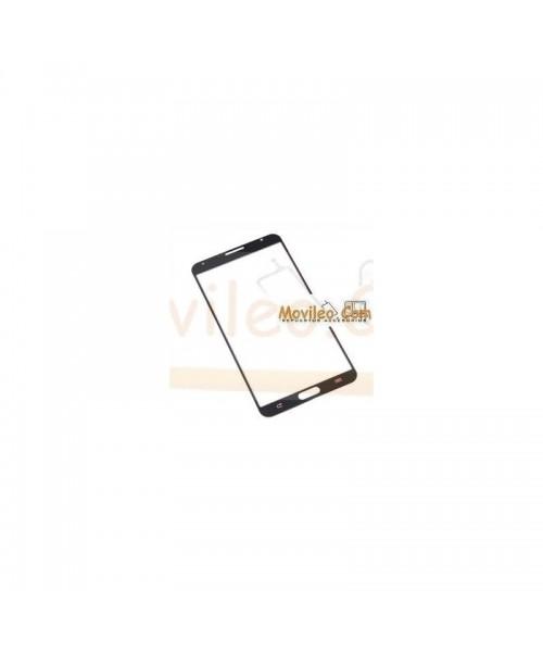 Cristal Negro Samsung Galaxy Note N7000 - Imagen 1