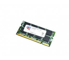 Modulo RAM 1GB Apple Ibook G4 A1134