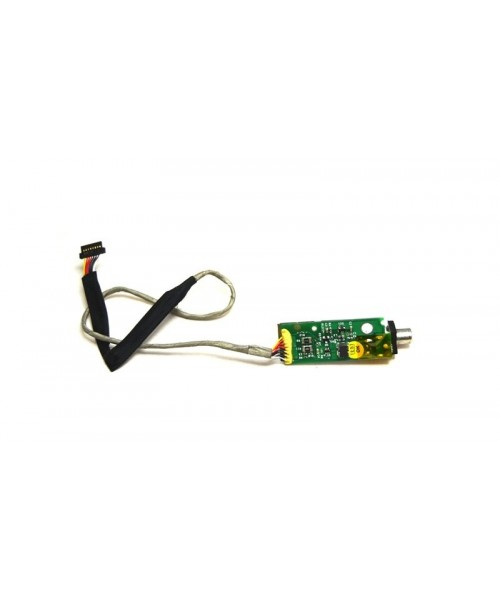 Modulo conector carga Apple Ibook G4 A1134