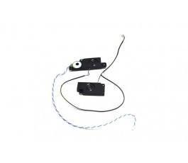 Altavoces buzzer Apple Ibook G4 A1134