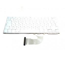 Teclado Apple Ibook G4 A1134