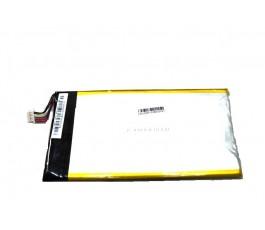 Bateria BT-C0B2G Tablet Fnac 8 02BQFNA09 Bq Curie