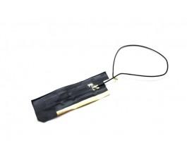 Antena GPS/3G Tablet Fnac 8 3G 02BQFNA09 Bq Curie