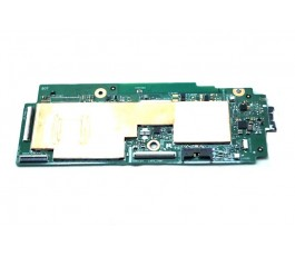 Placa base Asus MemoPad TF103C K010
