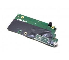 Modulo jack audio y micrófono Asus Fonepad 7 FE375CG K019