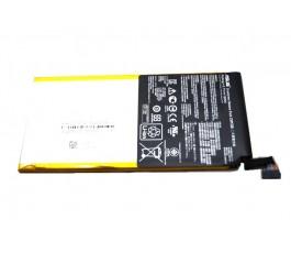 Bateria para Asus MemoPad TF103C K010 ME103 K018