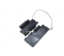 Altavoces buzzer Asus MemoPad TF103C K010 ME103 K018