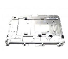 Tapa metalica Asus MemoPad TF103C K010 ME103 K018