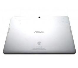 Tapa trasera Asus MemoPad TF103C K010 ME103 K018 blanca