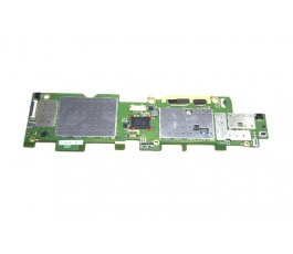 Placa base para Hp Slate 10 HD