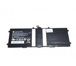 Bateria para Hp Slate 10 HD