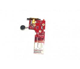 Modulo conector carga Lenovo Yoga 8 B6000-F8 60043